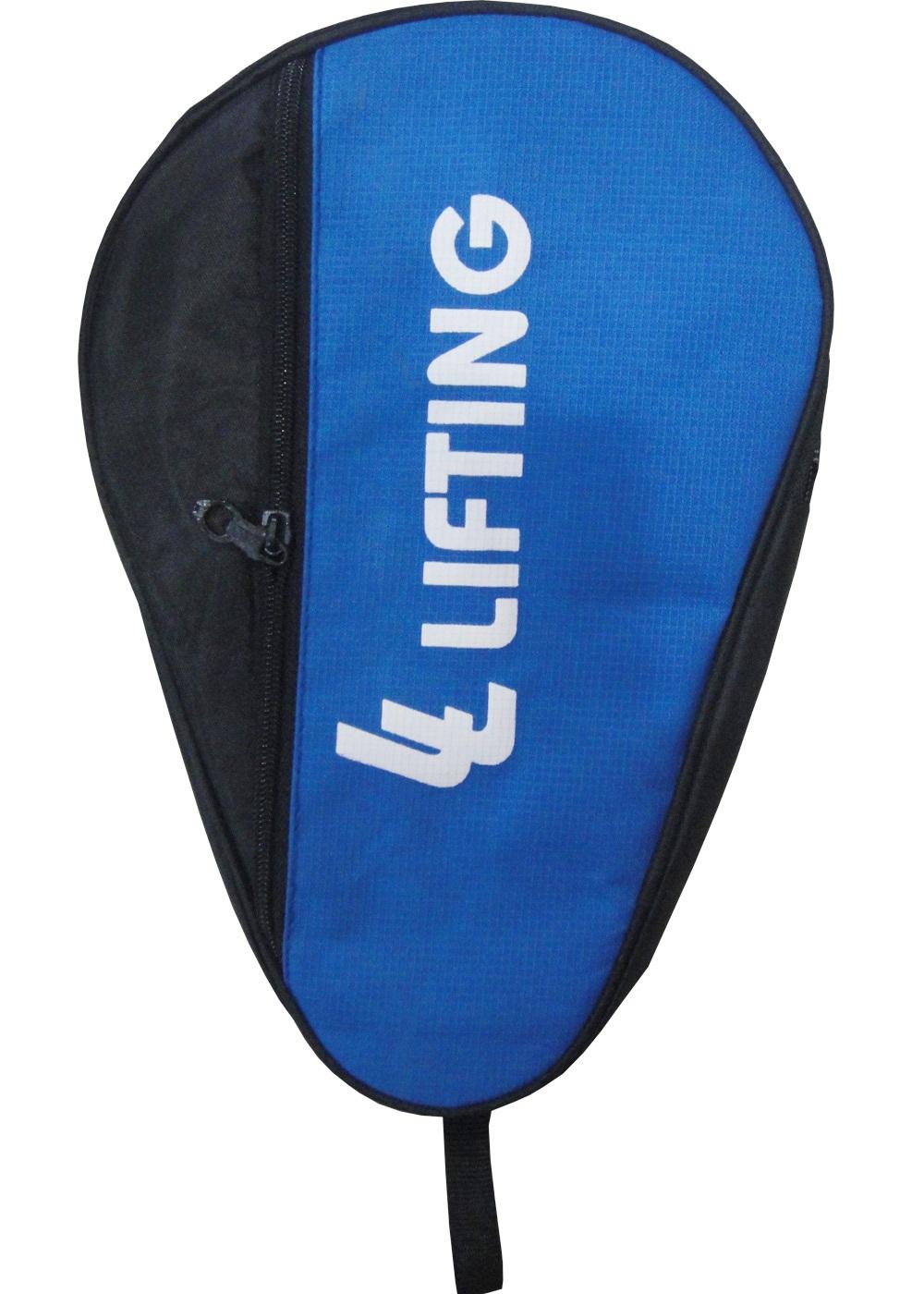 Lifting S.Bright Biru