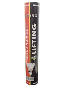 Lifting Tournament