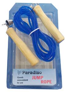 Paradiso SK-13