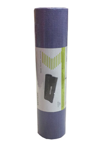 "Matras Yoga Kettler 68""*24""*8 Mm"