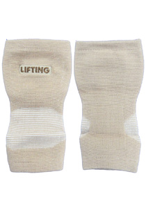 Lifting Support