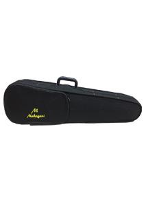 Mahogani 4/4 HD-VC-01