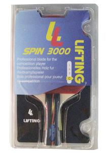 Lifting Spin 3000