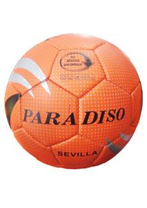Paradiso Jahit Sevilla Orange