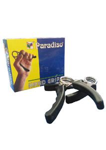 Paradiso HG-11