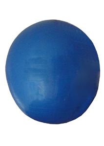 Gymnastic Ball 75 cm