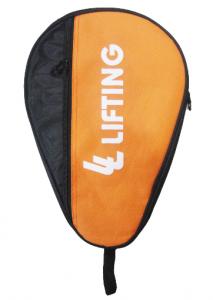 Lifting S.Bright Orange