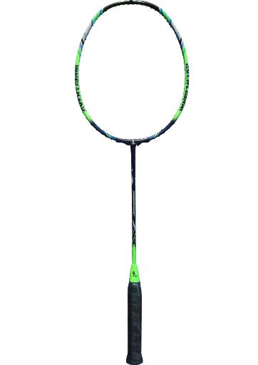 Aventador Green/Black
