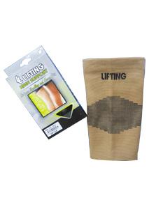 Lifting Support LF-01 + Kotak