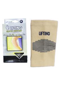 Lifting Support LF-01 Kotak