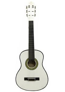 Mahogani 5310 White