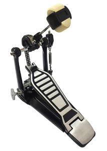 Pedal Jazz Band Albergo