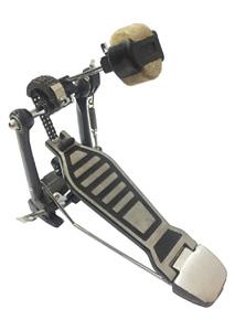 Pedal Jazz Band 110-6 G