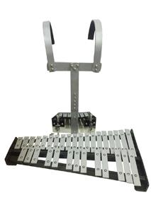Mahogani TL-32 A W/Rack + Tas